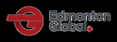 edmglobal_edited.png