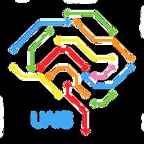 uais_small_logo_color_edited.png