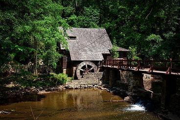 a Alabama mill-house-1614988_1920.jpg