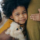 Pediatric Allergy, Asthma & Immunology