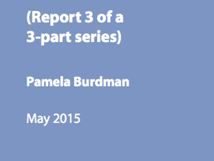 Final Report in Degrees of Freedom Series