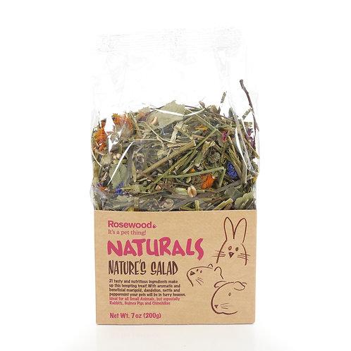 Nature's Salad (7 oz.)