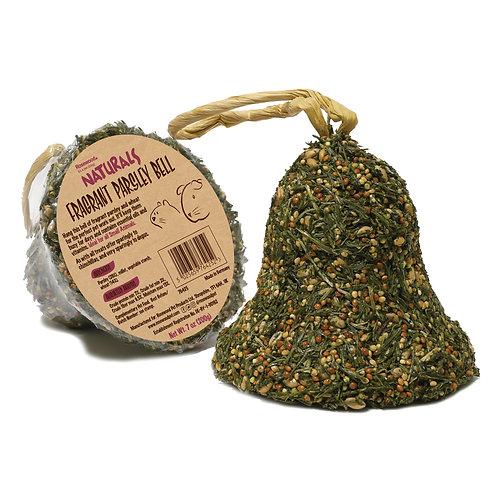 Fragrant Parsley Bell