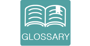 Glossary of Common Shipping Terms