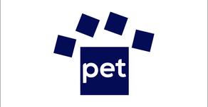 The Path to Pet Industry Warehouse: 3PF vs 3PL