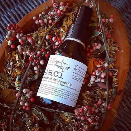 Jaci - Perfume Revigorante