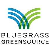 Bluegrass Greensource.png