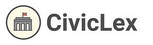 Civiclex.jpg