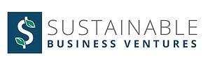 Sustainable Business Ventures.jpg
