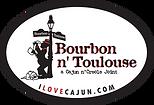 Bourbon & Toulouse.png