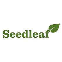 Seedleaf.png