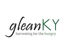 Gleanky.jpg