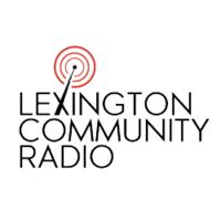 Lexington Community Radio.png
