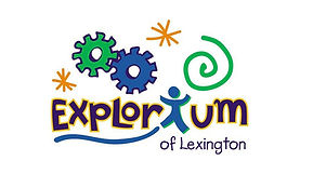 Explorium-Free.jpg