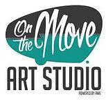 On Move Art Studio.jfif