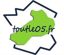 xtoutle05_logo_1000_500.jpg.pagespeed.ic