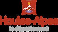1024px-Logo_Hautes_Alpes.svg.png