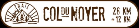 cropped-logo-long-2.png