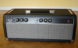 Bassline '64