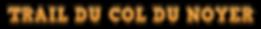 cooltext-357149386658846.png