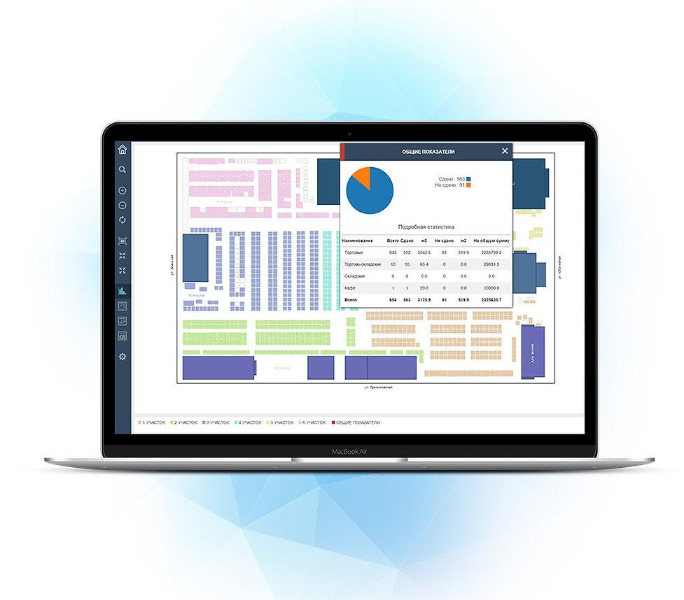 Интерактивная-карта-рынка_3.jpg