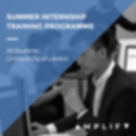 internship-training-programme