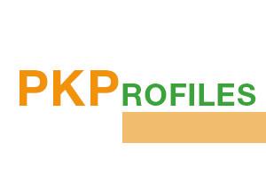 PKProfiles