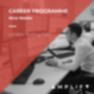 Amplify-Trading-Career-Programme