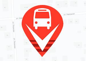 Автобусы Борисоглебск