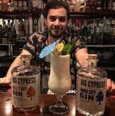 bartender_05.jpg