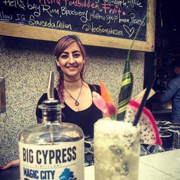 bartender_04.jpg