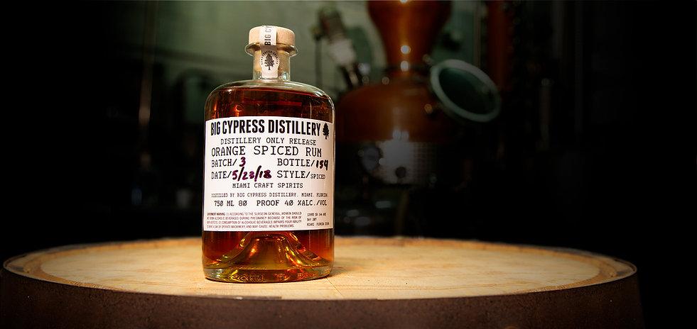 SpicedRum_bottle_01.jpg