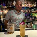 bartender_06.jpg