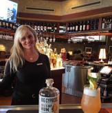 bartender_07.jpg
