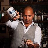 bartender_02.jpg