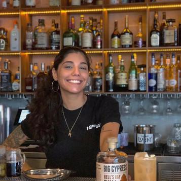 bartender_08.jpg
