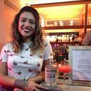 bartender_09.jpg