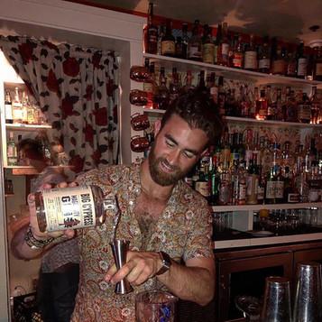 bartender_10.jpg