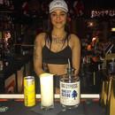 bartender_18.jpg