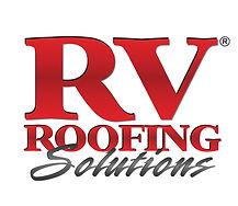 RVRS_logo_02.jpg