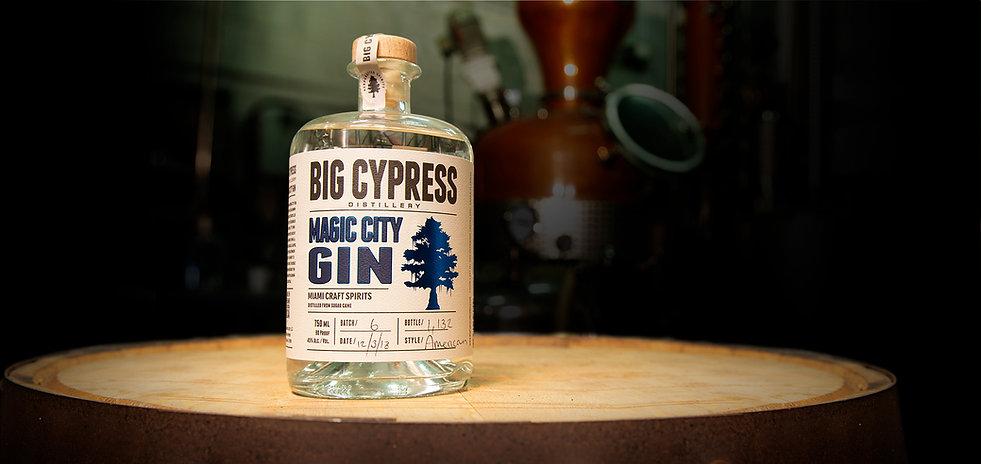 MagicCity_bottle_01.jpg