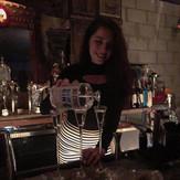 bartender_15.jpg