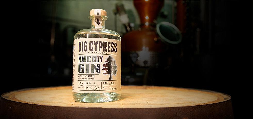 MagicCityXXI_bottle_01.jpg