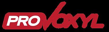 provoxyl_logo_01.png
