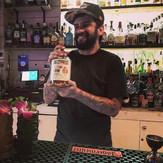 bartender_16.jpg