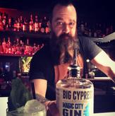 bartender_19.jpg