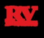 RVRS_logo_01.png