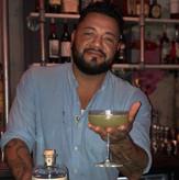 bartender_13.jpg
