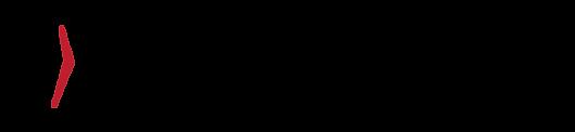 web_TA_logo_01_pta.png