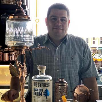 bartender_11.jpg